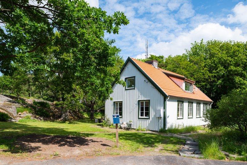 Jennie, Kvinna, 31 | Vstra Hagen, Sverige | Badoo