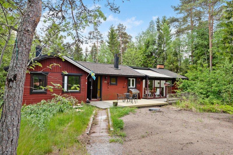Gran Bjrkman, Rdmansvgen 345, Grdd | satisfaction-survey.net