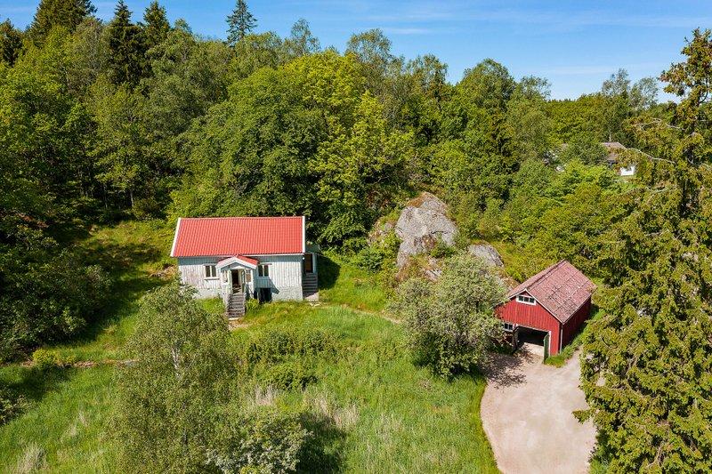 Minna Strid, Vallvgen 11, Kareby | satisfaction-survey.net