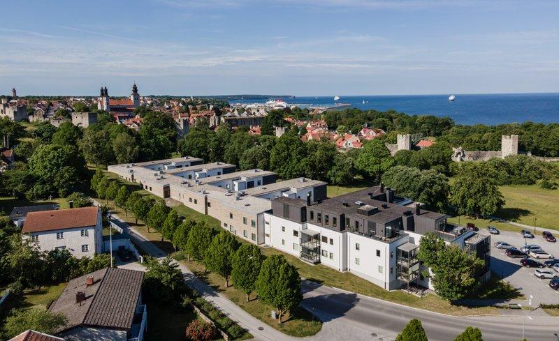 Eugen Michael Charysczak, S:t Gransgatan 1C, Visby | satisfaction-survey.net