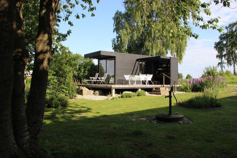sten Jnsson, Syremllevgen 38, Vollsj | redteksystems.net