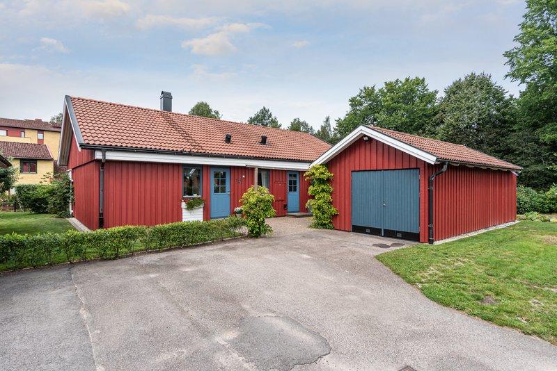 Underhållning för singlar Norrköping bor äkta