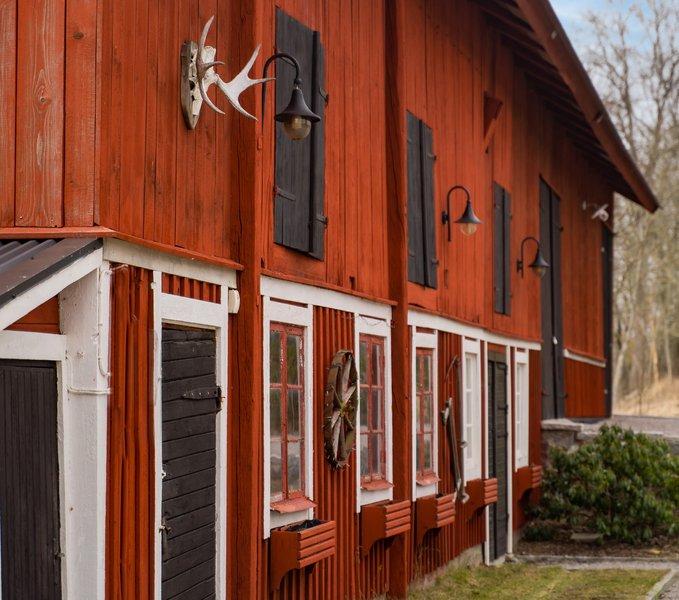Single i edsbro, Ovanåker Dejt : Haggesgolf