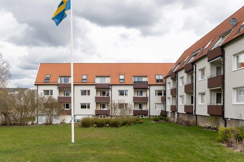 dejting katrineholm- stora malm