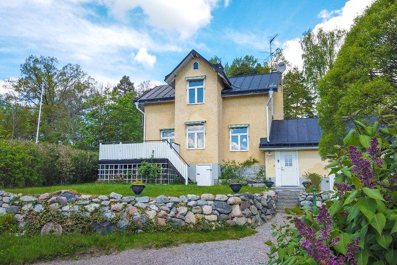 Natalia Stankiewicz, Ormbergsvägen 13, Sigtuna | volumepills-blog.com