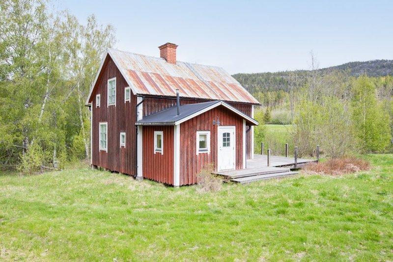 Chatta och dejta online i Bjärtrå   Träffa kvinnor och män i Bjärtrå, Sverige   Badoo