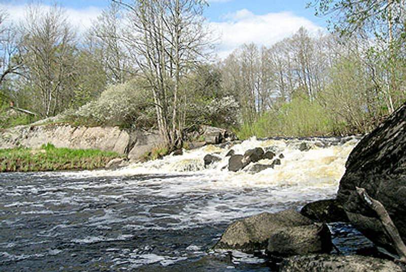 Furungsvgen 1 Kalmar ln, Mrlunda - patient-survey.net